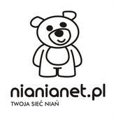 Agencja Niań NianiaNet:  www.nianianet.pl