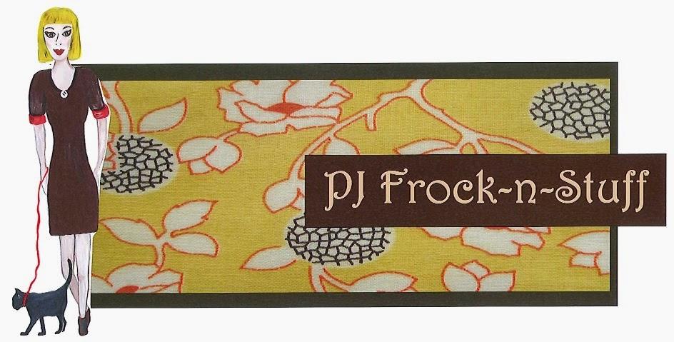 PJ Frocknstuff