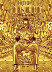 Untitled 2 Download   O Dubl do Diabo DVDRip AVI Dual udio + RMVB Dublado