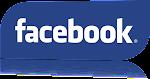 ¡Germinemos junt@s en facebook!