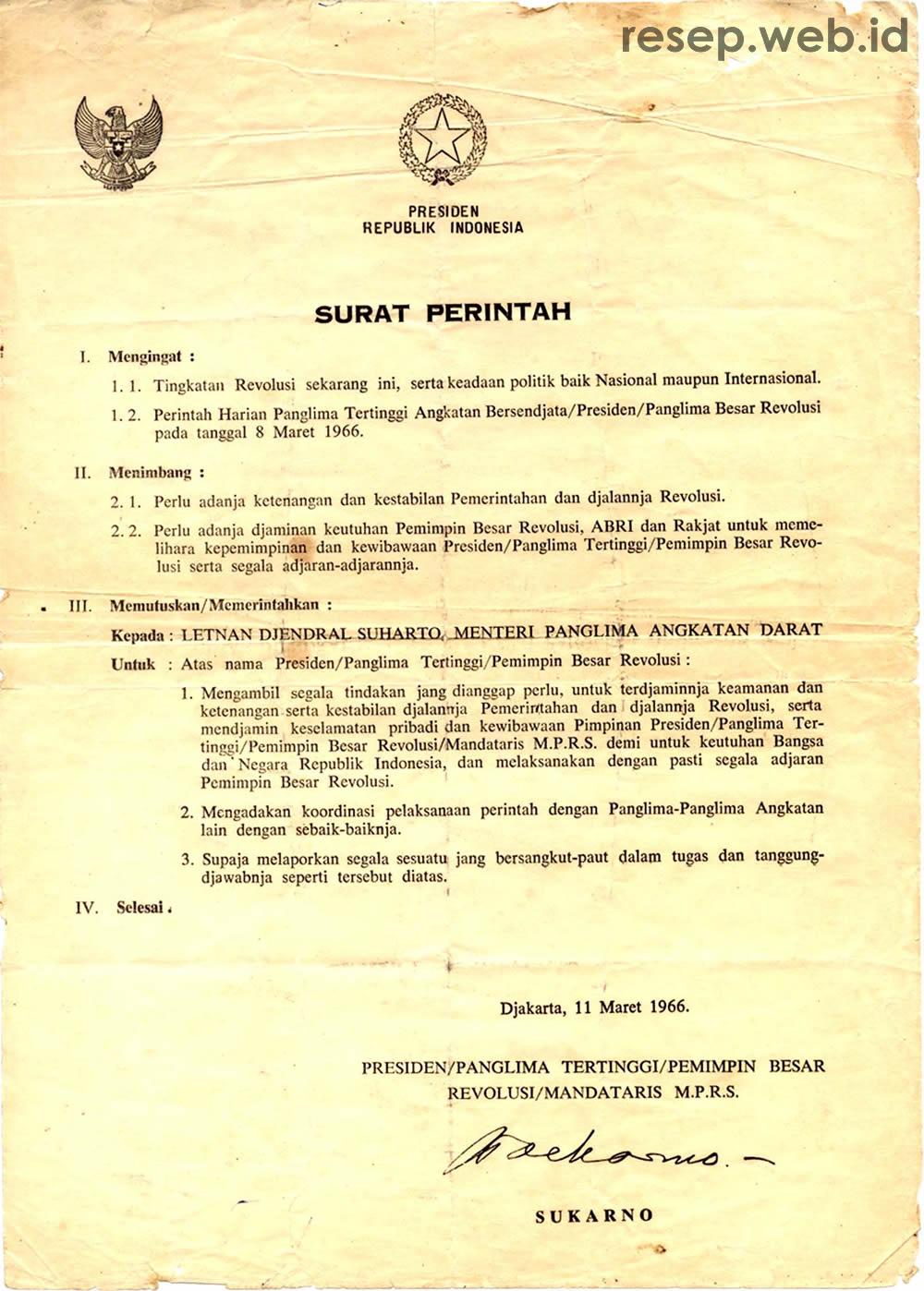 Strategi Militer Indonesia - Informasi Pertahanan dan Keamanan NKRI