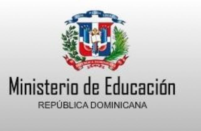 Seiboald a por cesarin leonardo febles ministerio de for Ministerio del interior educacion