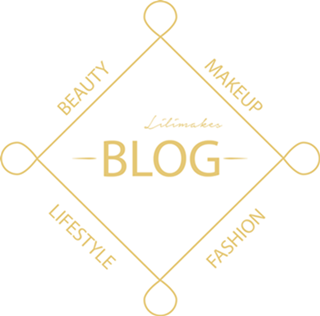 Lilimakes Blog