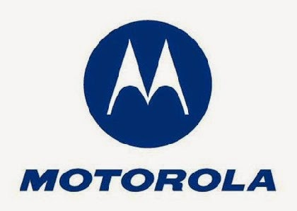 how motorola benefited from roadmapping