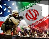 O império manda: Os EUA [globalistas] impõem à Europa a guerra contra Irã