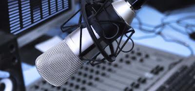 entrevista ver fractal verfractal shamba cafe radio tentacion 91.4 ucdm