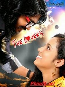 Chuyện Tình Không Biên Giới - The Lovers