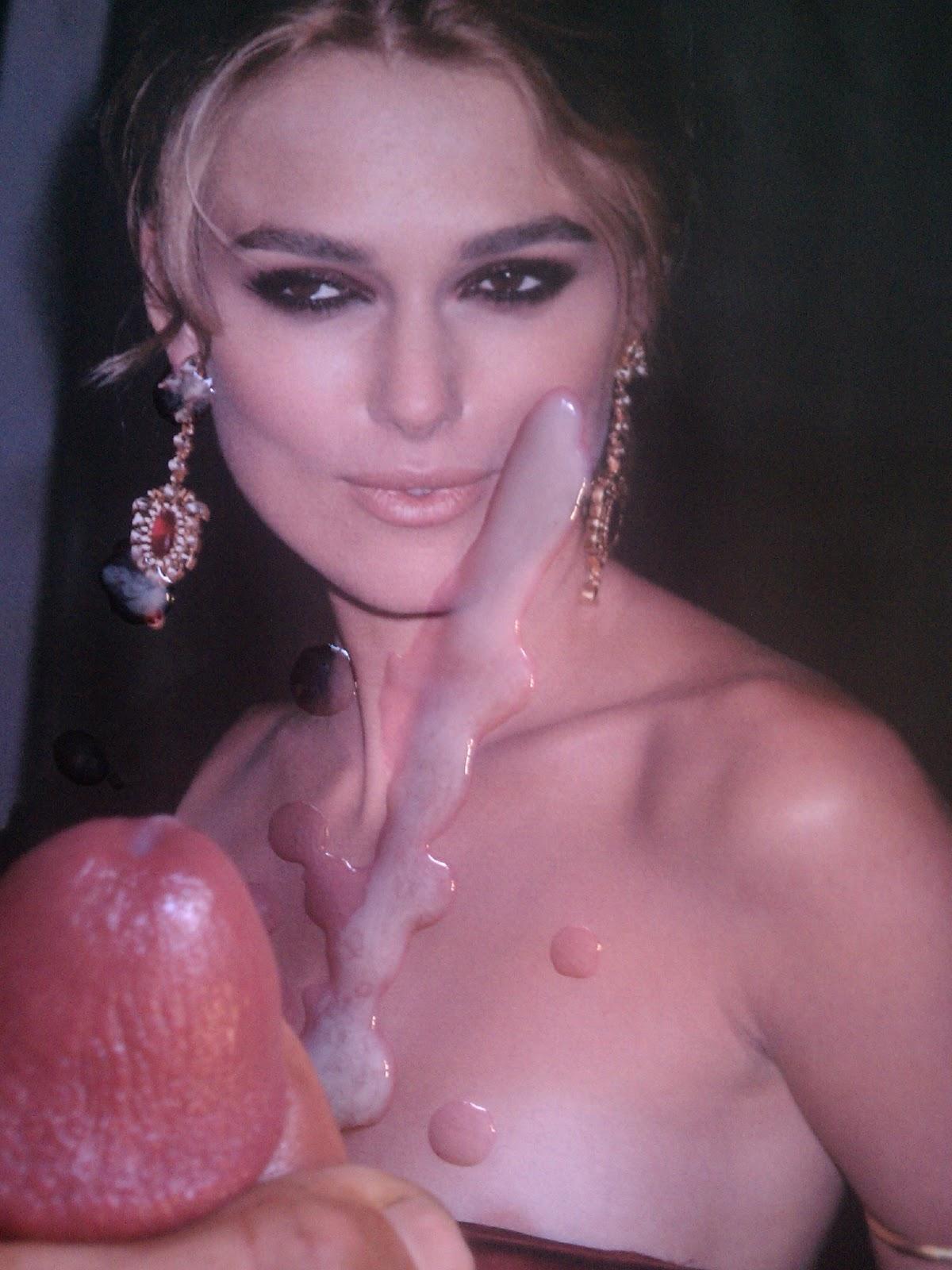 Katie holmes breasts