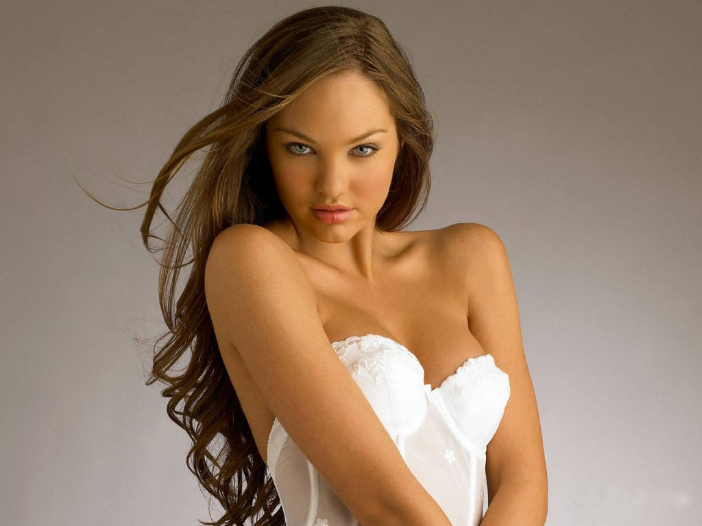 wallpaper ndash models - photo #15