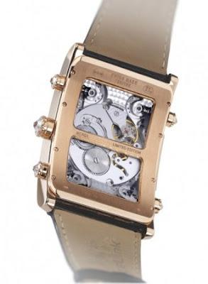 Копии наручных часов швейцарских брендов. Картинка креативные швейцарские часы.