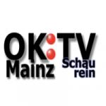 Offener Kanal Mainz de Alemania