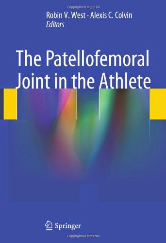 http://www.kingcheapebooks.com/2014/12/the-patellofemoral-joint-in-athlete.html