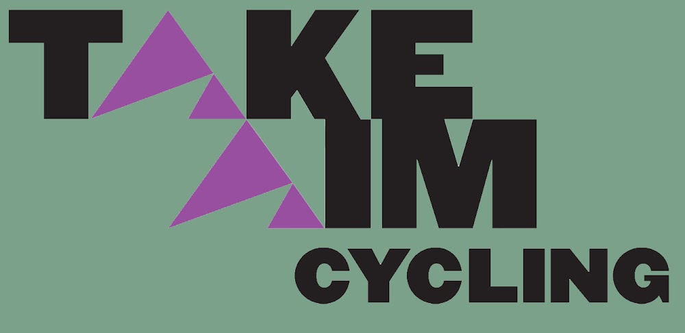 TakeAimCycling