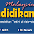 Malaysia Education Blog Your One-Stop Education Information