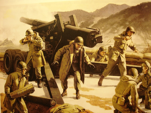 Background Korean War6