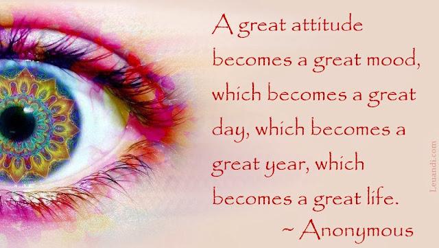attitude, determination, outcome, zen