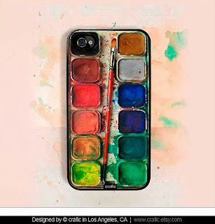 Coolest Apple iPhone Cases (15) 8