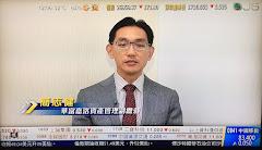 傳媒訪問及報導