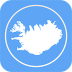 Mejores Apps Islandia