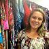 Loja aposta em moda para público evangélico em Rio Branco