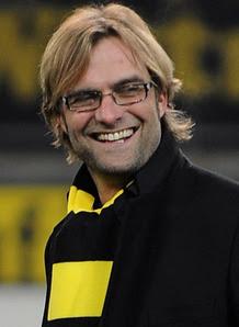 Borussia-Dortmund-Juergen-Klopp_1619046.jpg