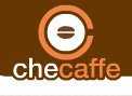 Checaffe Store Argentina