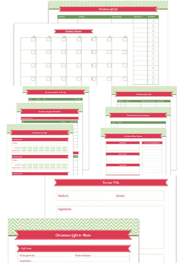 "... for ""14 Year Perpetual Calendar Template"" – Calendar 2015"
