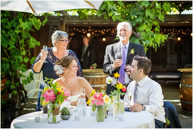 http://blueberryphotography.blogspot.ca/2014/04/healdsburg-country-gardens-wedding.html
