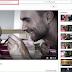 Cara mendownload Video di Youtube Tanpa Software