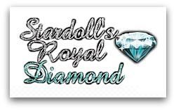SRD's Logo
