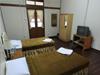 puspa room