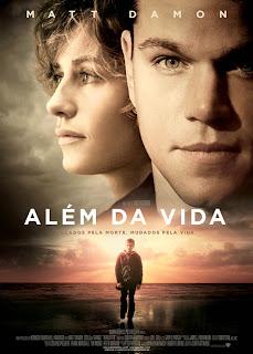 Além Da Vida Filme border=