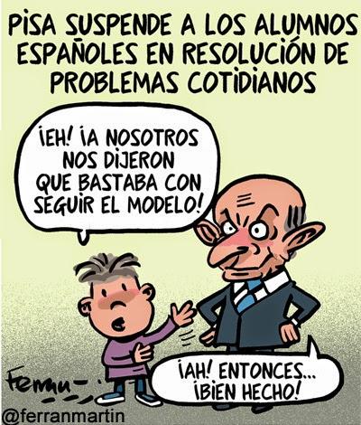 http://humor.lainformacion.com/ferran-martin/