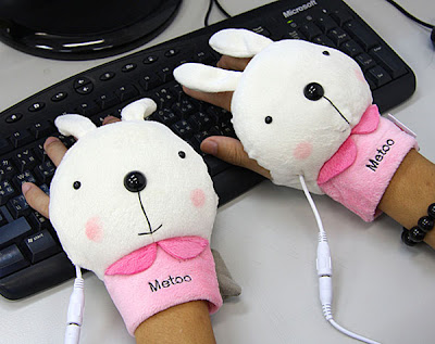 Cool Bunny Inspired Products and Designs (15) 11