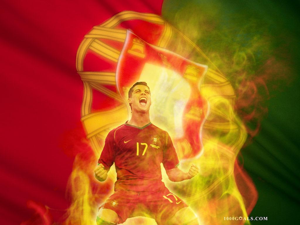 http://2.bp.blogspot.com/-5KA241Q4dOU/TdCFf3SDlKI/AAAAAAAAABA/Gdhvkrwn0NA/s1600/cristiano-ronaldo-portugal.jpg