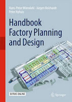 http://www.kingcheapebooks.com/2015/07/handbook-factory-planning-and-design.html