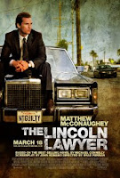 Download The Lincoln Lawyer (2011) TS