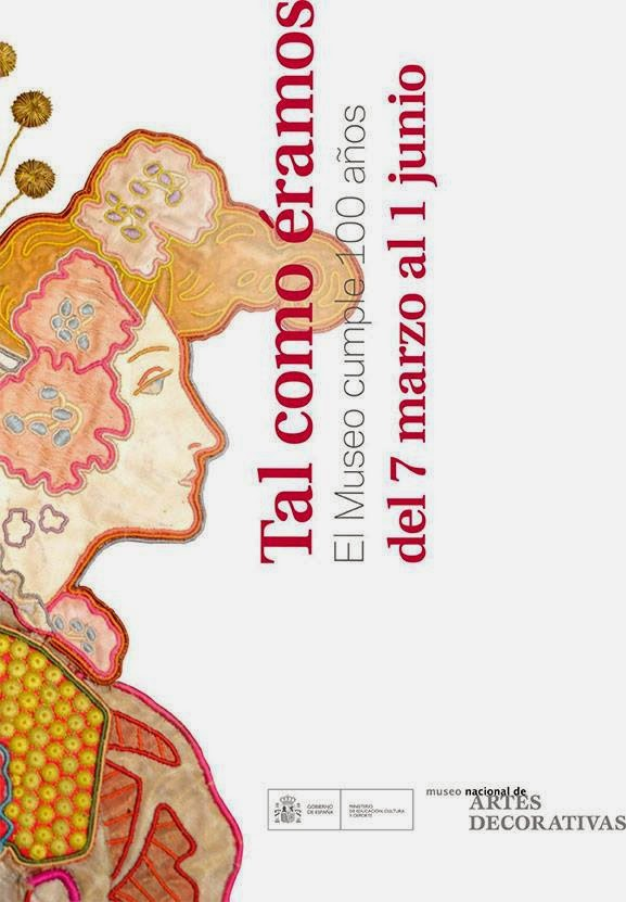 http://mnartesdecorativas.mcu.es/pdf/talcomoeramos.pdf