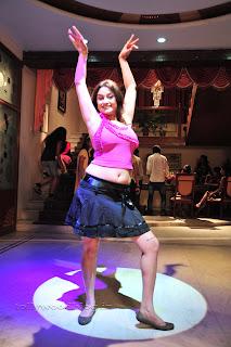 Sonia Agarwal Item Song Pictures 011.jpg