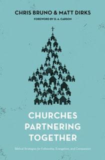 http://www.christianbook.com/Christian/Books/product?event=AFF&p=1167566&item_no=541260