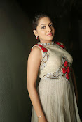 Anjana Deshpande Glam photos gallery-thumbnail-11
