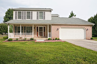http://www.buy-sellmdhomes.com/listing/mlsid/161/propertyid/HR8167458/