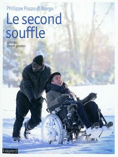 Le second souffle (Philippe Pozzo di Borgo) Le+second+souffle+