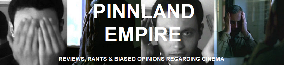Pinnland Empire