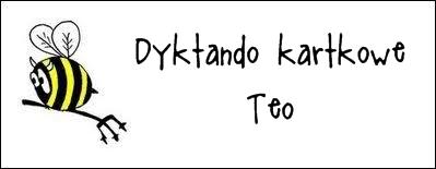 http://diabelskimlyn.blogspot.com/2014/01/dyktando-teo.html