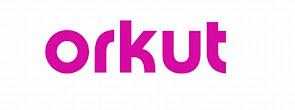 Minha Loja no Orkut