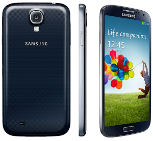 How to unlock s4 19515 how to root samsung s4 i19515 galaxy s4 samsung