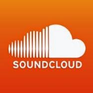 SOUNDCLOUD en XBMC / KODI