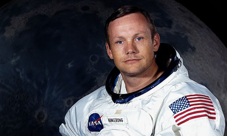 the end of neil armstrong - photo #43