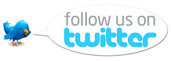 Follow Us On Twitter-Perkama